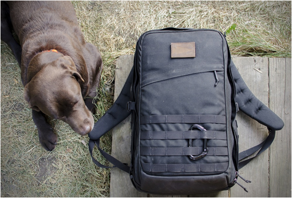 goruck-rucking-kits-4.jpg | Image