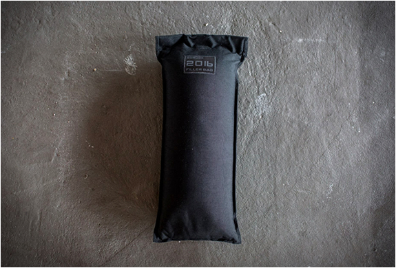 goruck-rucking-kits-8.jpg