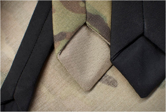 goruck-the-man-tie-2.jpg