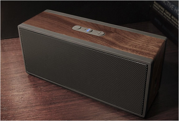 grain-audio-pws-wireless-speaker-4.jpg
