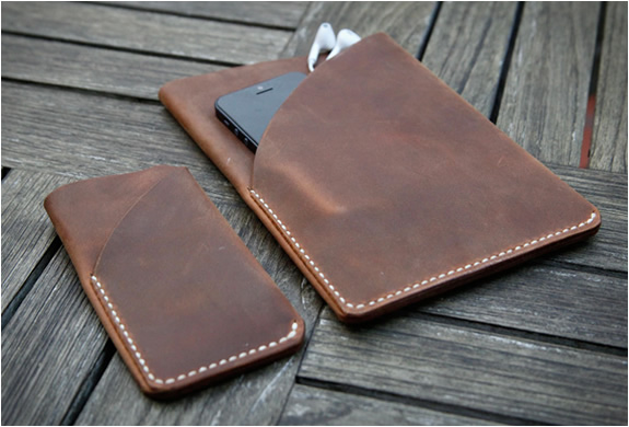 grams28-ipad-mini-leather-sleeve-2.jpg | Image