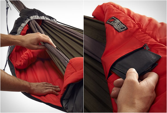 grand-trunk-hammock-sleeping-bag-3.jpg | Image