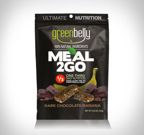 greenbelly-meal2go-2.jpg | Image