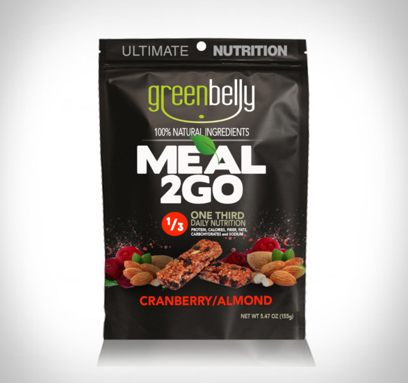 greenbelly-meal2go-3.jpg | Image