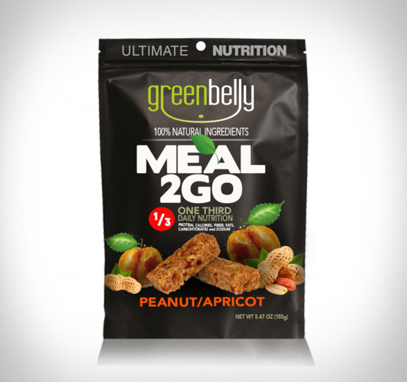greenbelly-meal2go-4.jpg | Image