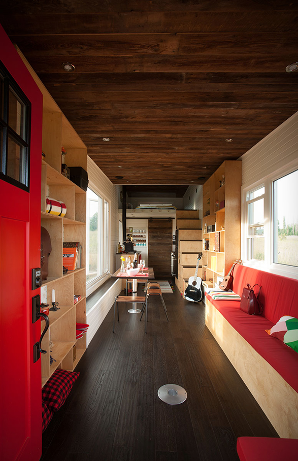 greenmoxie-tiny-house-4.jpg | Image