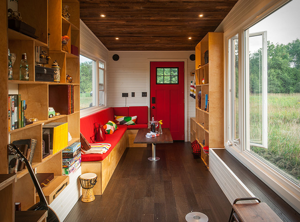 greenmoxie-tiny-house-5.jpg | Image