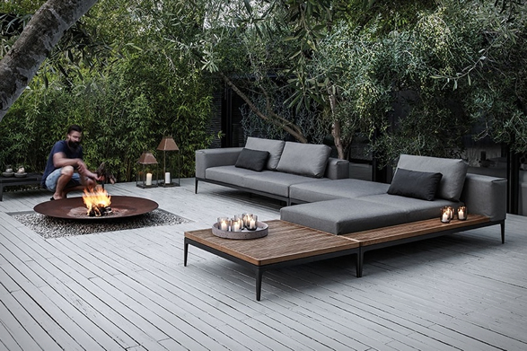 grid-modular-outdoor-sofa-2.jpg | Image