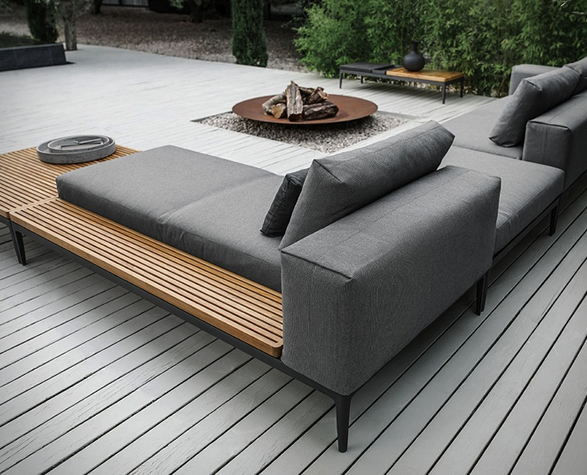 grid-modular-outdoor-sofa-3.jpg | Image