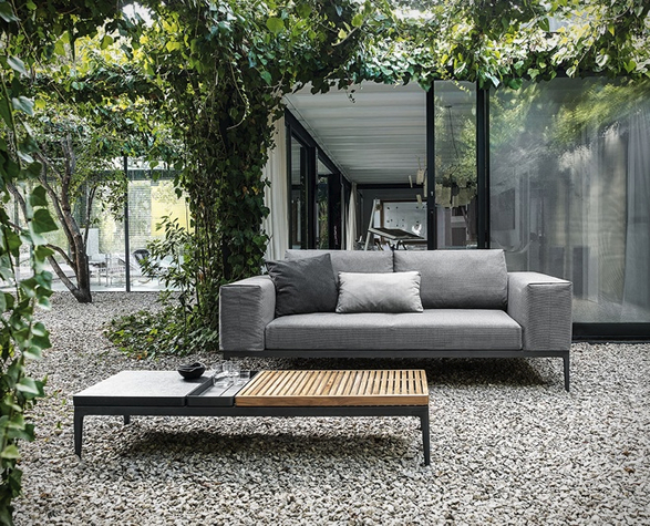grid-modular-outdoor-sofa-4.jpg | Image