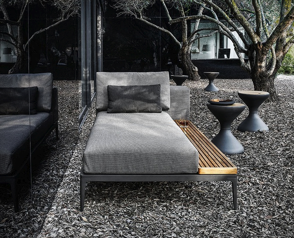 grid-modular-outdoor-sofa-5.jpg | Image