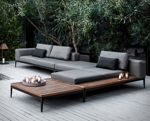 grid-modular-outdoor-sofa-6.jpg