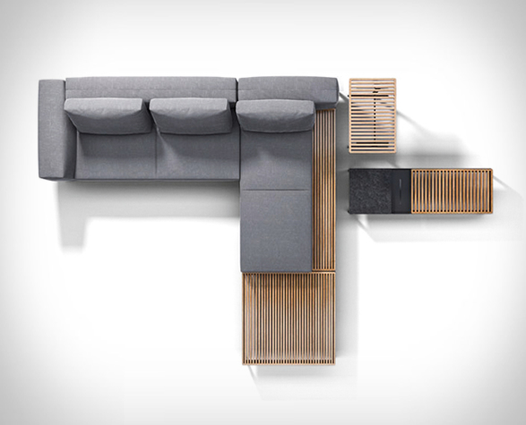 grid-modular-outdoor-sofa-7.jpg