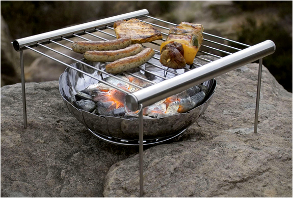 grilliput-portable-camping-grill-2.jpg | Image