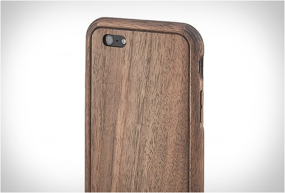 grovemade-iphone6-cases-4.jpg | Image