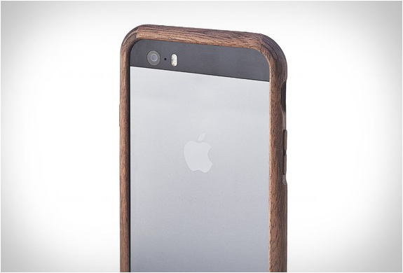 grovemade-iphone6-cases-6.jpg