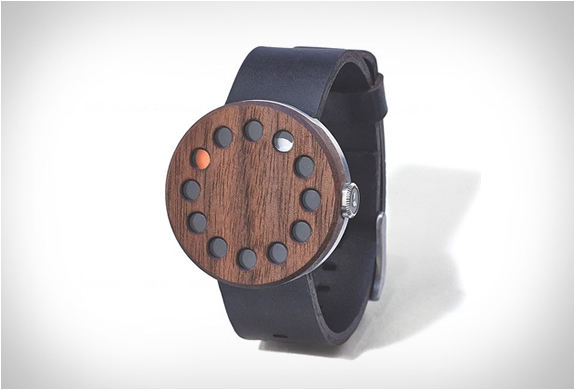 grovemade-watch-collection-5.jpg | Image
