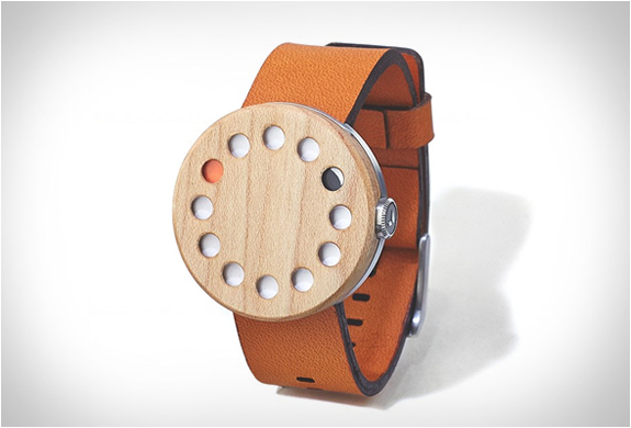 grovemade-watch-collection-7.jpg