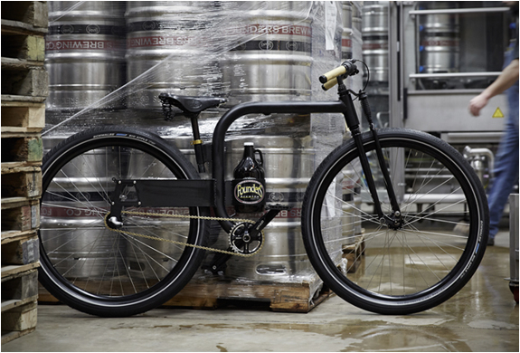 growler-city-bike-2.jpg | Image
