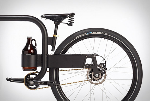 growler-city-bike-3.jpg | Image