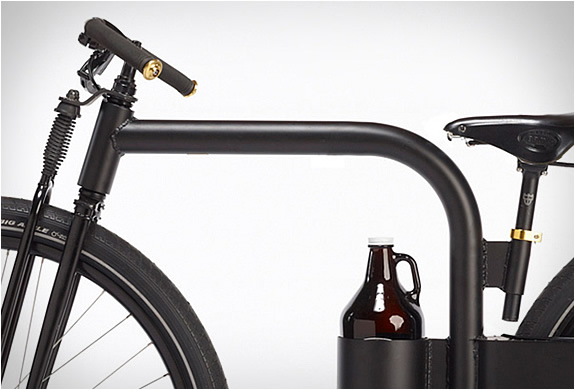 growler-city-bike-5.jpg | Image