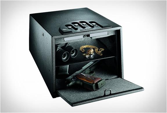 gunvault-bometric-gun-safe-2.jpg | Image