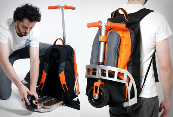 gustavo-brenck-scooter-backpack-3.jpg | Image