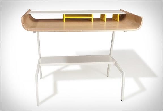 half-pipe-desk-6.jpg