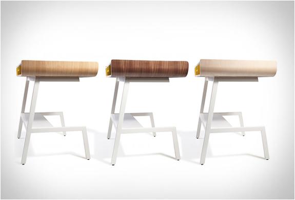 half-pipe-desk-7.jpg