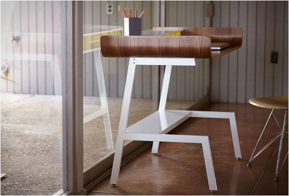 half-pipe-desk-8.jpg