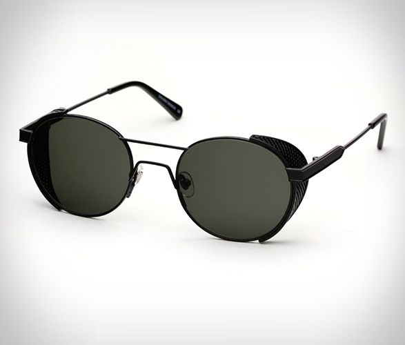 han-green-outdoor-sunglasses-2.jpg | Image
