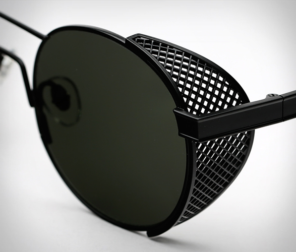 han-green-outdoor-sunglasses-4.jpg | Image