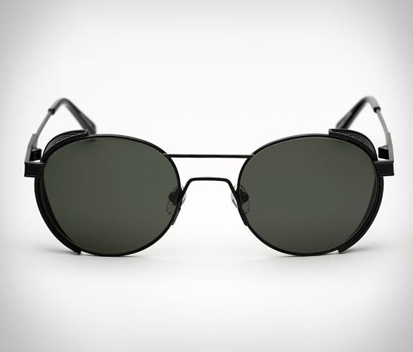 han-green-outdoor-sunglasses-5.jpg | Image