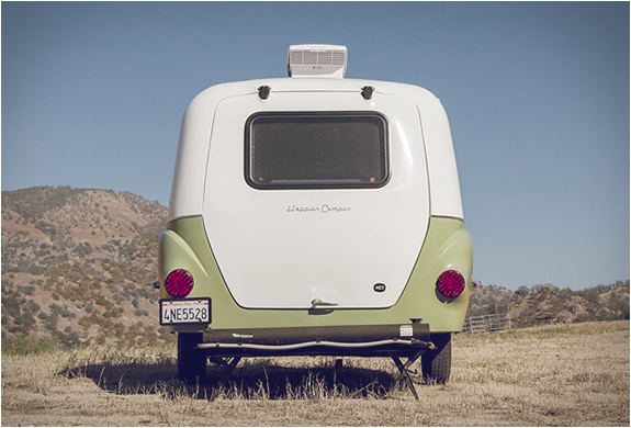 happier-camper-14.jpg