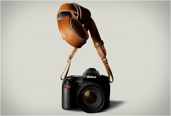 hard-graft-camera-accessories-2.jpg | Image