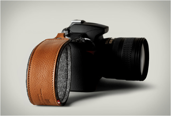 hard-graft-camera-accessories-3.jpg | Image