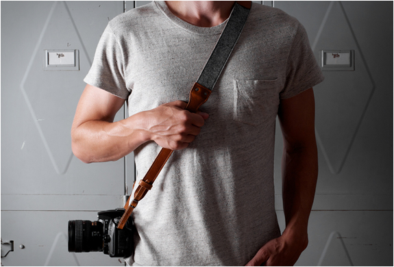 hard-graft-camera-straps-5.jpg | Image