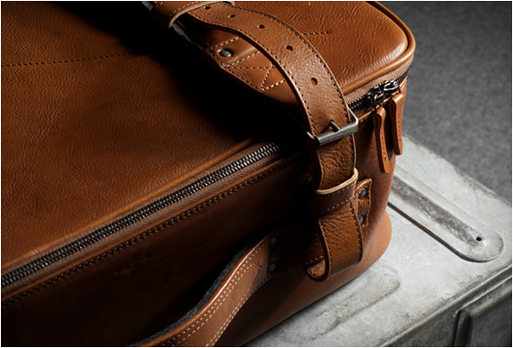 hard-graft-carry-on-suitcase-3.jpg