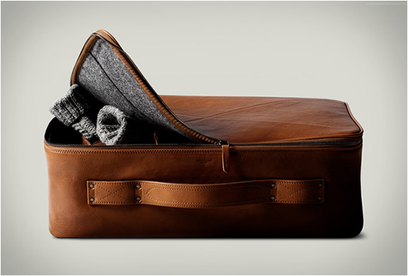 hard-graft-carry-on-suitcase-4.jpg | Image
