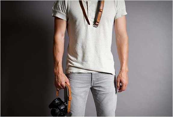 hard-graft-re-process-camera-strap-6.jpg
