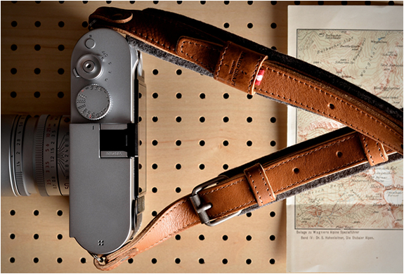 hard-graft-re-process-camera-strap-8.jpg