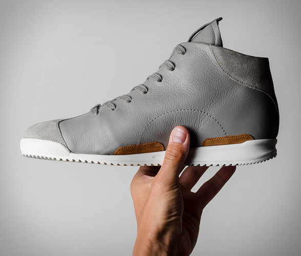 hard-graft-sneakers-2.jpg | Image