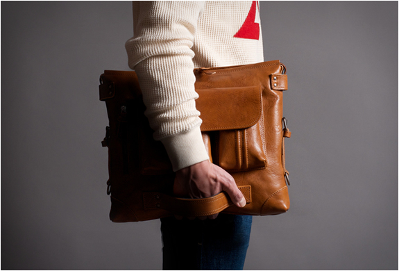 hardgraft-2pack-laptop-bag.jpg | Image