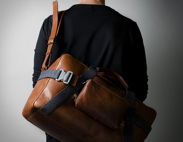 hardgraft-double-take-holdall-2.jpg | Image