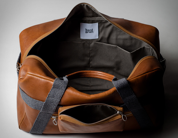 hardgraft-double-take-holdall-3.jpg | Image
