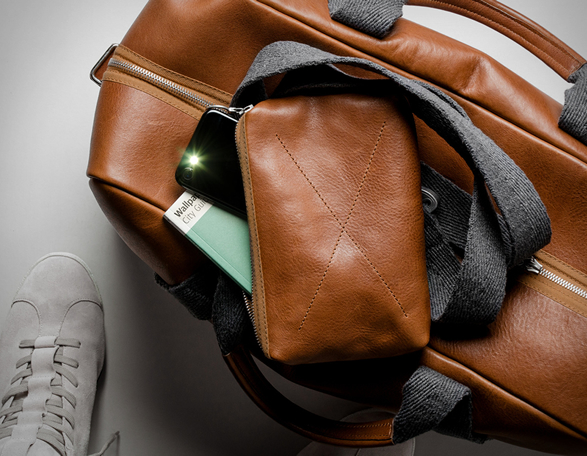 hardgraft-double-take-holdall-4.jpg | Image