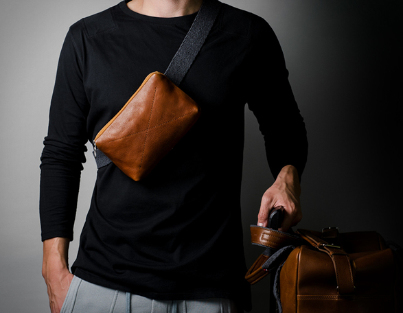 hardgraft-double-take-holdall-5.jpg | Image