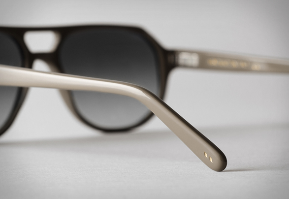 hardgraft-sunglasses-3.jpg | Image