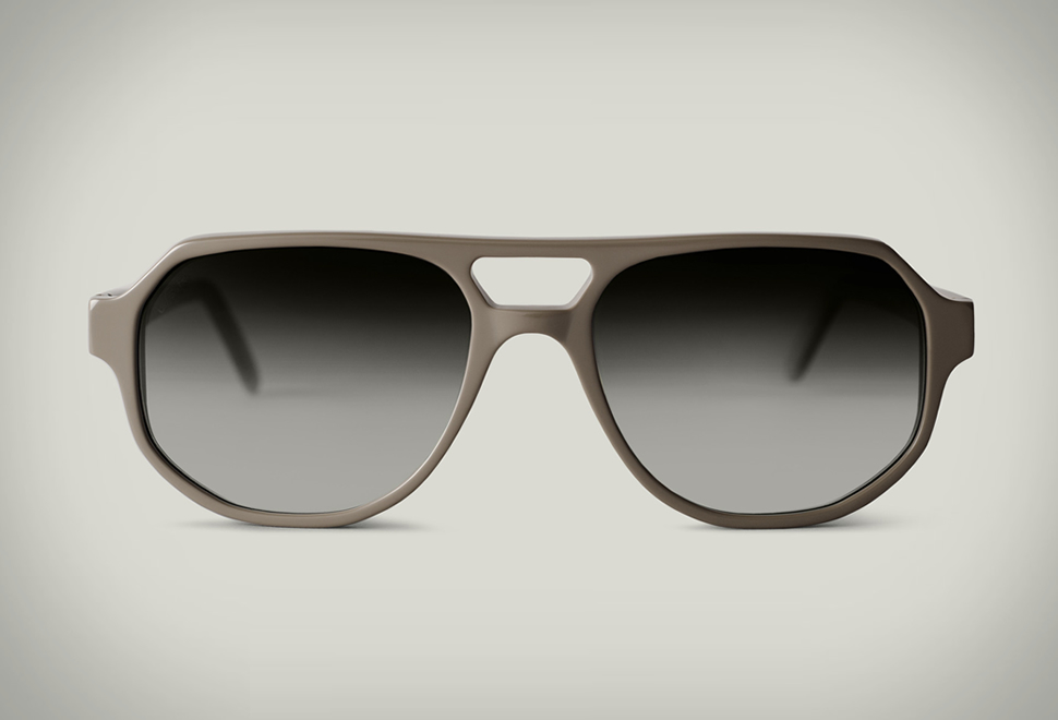 HARD GRAFT SUNGLASSES | Image
