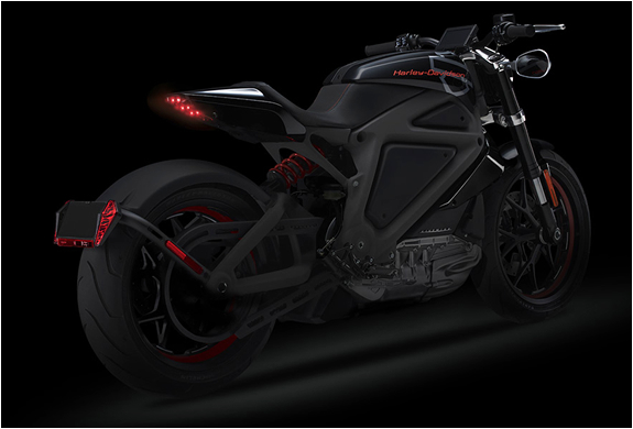 harley-davidson-livewire-electric-motorcycle-2.jpg | Image